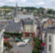 Mayen Eifel.jpg