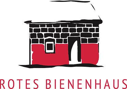 Rotes Bienenhaus Kottenheim