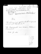 Gästebuch Basalt-Loft3.png