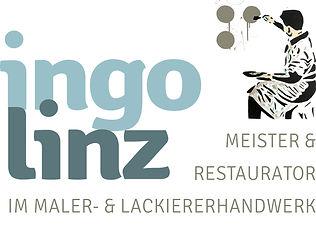 Malermeister Restaurator Ingo Linz