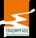 Traumpfade Rhein Mosel Eifel