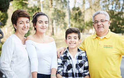 Ristorante Pizzeria Kottenheim Familie Trovato