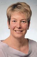 Ilse Thomas Reitschule Pensionsbetrieb Thomashof Mayen