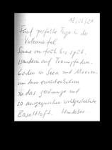 Gästebuch Basalt Loft.HEIC