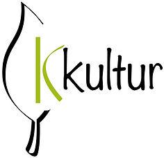 Kosmetikstudio Fußpflege k-kultur Kathi Grudnick Koblenz