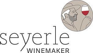Seyerle-Winemaker-Logo.jpg
