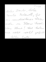 Gästebuch Basaltloft.HEIC