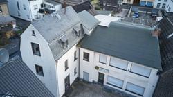 Alte Gaststätte und Wohnhaus