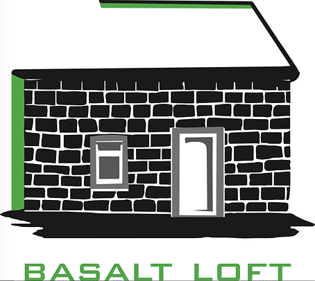 Fereinhaus Gästehaus Basalt-Loft Kottenheim