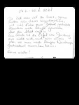 Gästebuch Basalt-Loft2.png
