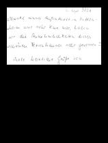 Gästebuch Basalt-Loft4.png