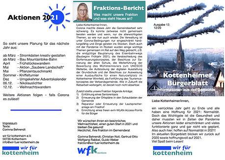 Bürgerblatt 12:2020 .jpg