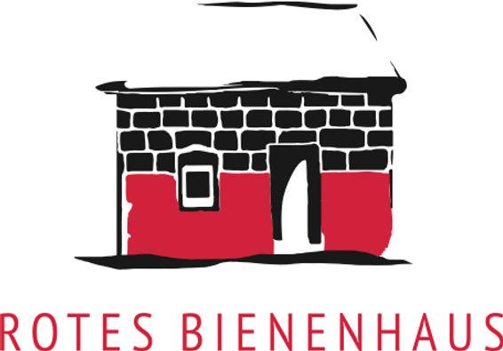 Gästehaus Ferienhaus Rotes Bienenhaus Kottenheim