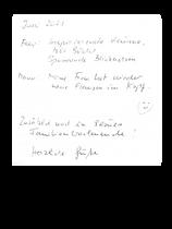 Gästebuch BL 2.png