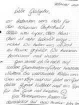 Gästebuch Basalt-Loft.jpg
