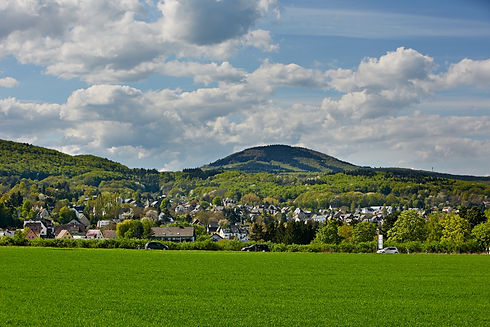Kottenheim Vordereifel