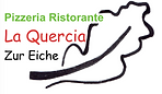 Pizzeria Kottenheim Zur Eiche La Quecia