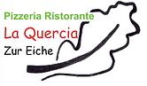 Ristorante Pizzeria Kottenheim Zur Eiche La Quercia