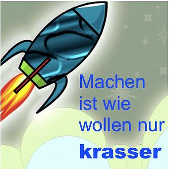 Aktionen Verein wir für kottenheim Kottenheim