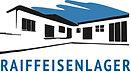 Raiffeisenlager Kottenheim