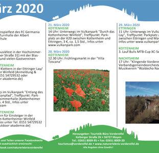 2020-03_Veranstaltungen_März.jpg