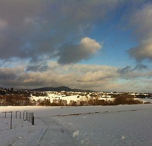 Mendig Eifel