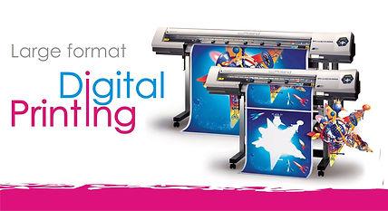 digitalprinting.jpg