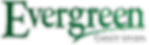 evergreen-cu-logo_edited.png
