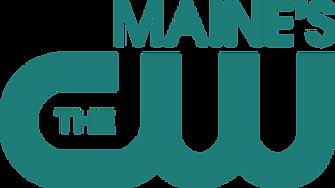 WMTW_CW-Maine-Medium_FullColor-Dark.png