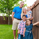 UnitedHealthcare Family & Individual Plans