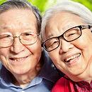 Dental & Vision Insurance Plans