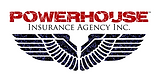 Powerhouse Insurance Agency, Inc.