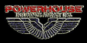Powerhouse Insurance Agency