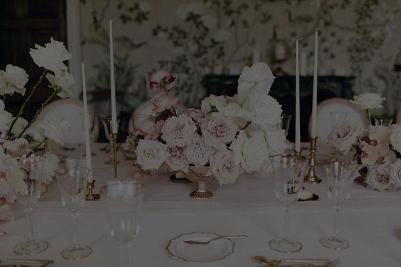 Wedding Planner in Fort Worth, Texas