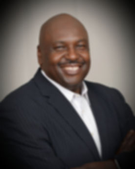 Autry Williams, Owner, Powerhourse Insurance