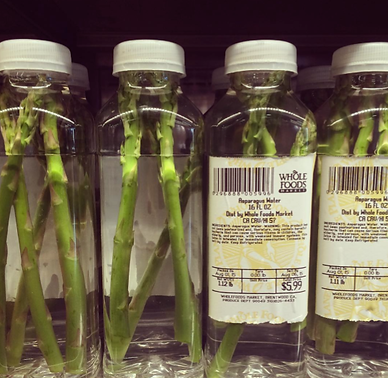 asparagus water.png