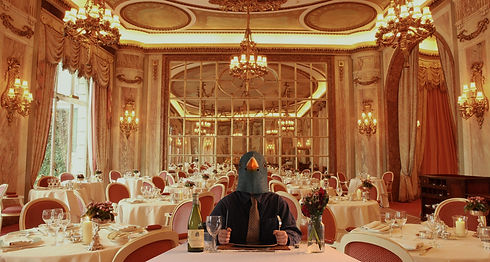The Ritz Restaurant-crop.jpg