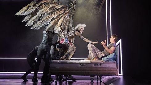 Angels in America.jpg
