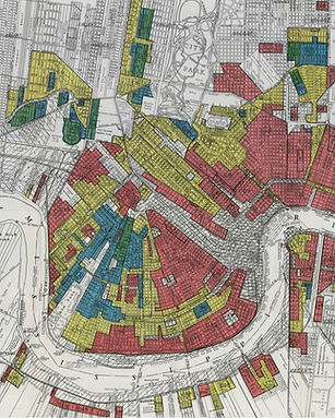 Redlining%2520in%2520New%2520Orleans_edi