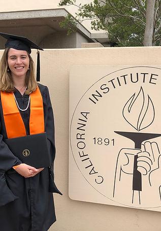 Caltech graduation.JPG
