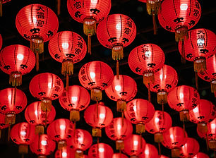 photo-of-red-paper-lanterns-1167160.jpg