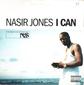 Nasir Jones.png