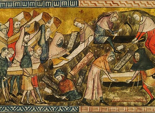 13th century burial of victims.jpg