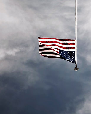 flag-of-the-usa-on-a-pole-1709929_edited