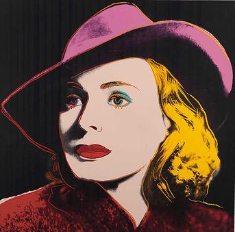 Warhol Ingrid with Hat.jpg