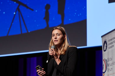 speaking at IAC 2018.jpg