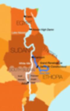 Sudan Nile.png