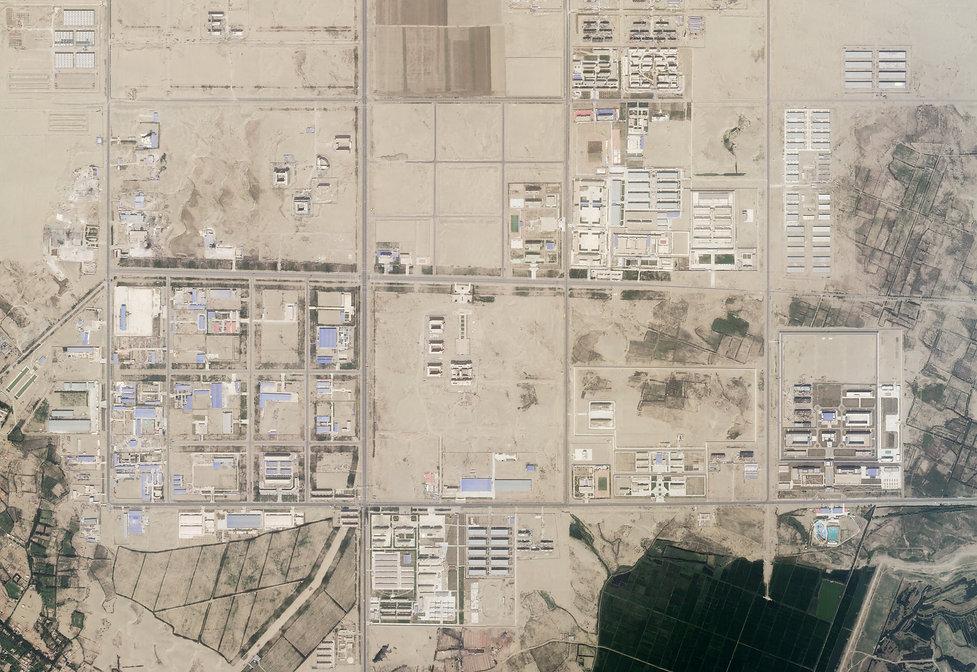 Uighur detention facility.jpg