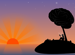 sunset-485016_1920.png