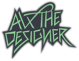 ALXTHEDESIGNERLOGO3-4words.png